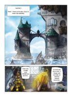 Les Heritiers de Flammemeraude : Chapitre 5 page 2
