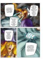 Les Heritiers de Flammemeraude : Chapitre 5 page 3