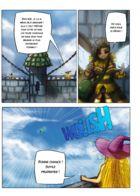 Les Heritiers de Flammemeraude : Chapitre 5 page 5