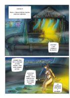 Les Heritiers de Flammemeraude : Chapitre 5 page 6