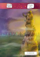 Les Heritiers de Flammemeraude : Chapitre 5 page 12