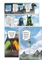 Les Heritiers de Flammemeraude : Chapitre 5 page 24