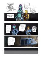 Les Heritiers de Flammemeraude : Chapitre 5 page 31