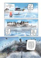 Les Heritiers de Flammemeraude : Chapitre 5 page 32