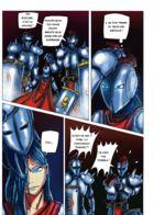 Les Heritiers de Flammemeraude : Chapitre 5 page 37