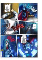 Les Heritiers de Flammemeraude : Chapitre 5 page 43