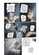 Les Heritiers de Flammemeraude : Chapitre 5 page 46