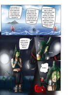 Les Heritiers de Flammemeraude : Chapitre 5 page 47