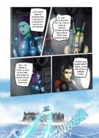 Les Heritiers de Flammemeraude : Chapitre 5 page 48