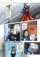 Les Heritiers de Flammemeraude : Chapitre 5 page 50