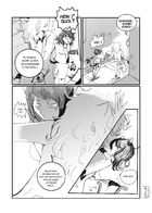 Athalia : le pays des chats : Chapter 35 page 5