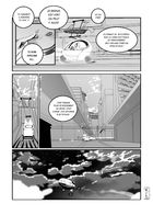 Athalia : le pays des chats : Chapter 35 page 7