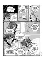 Athalia : le pays des chats : Chapter 35 page 10