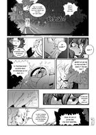 Athalia : le pays des chats : Chapter 35 page 14
