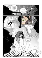 Athalia : le pays des chats : Chapter 35 page 15
