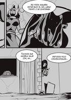 Monster girls on tour : Capítulo 10 página 18