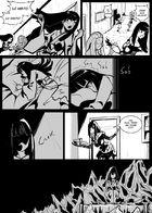 Monster girls on tour : Capítulo 10 página 23