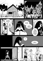 Monster girls on tour : Capítulo 10 página 26