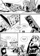 Monster girls on tour : Capítulo 10 página 35