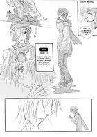Accro(cs) : Chapter 2 page 3
