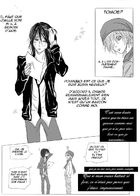 Accro(cs) : Chapter 2 page 4