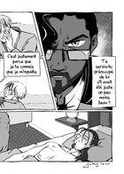 Les Orchidés : Chapter 1 page 26