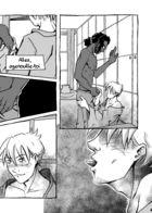 Les Orchidés : Chapter 1 page 29