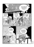 Athalia : le pays des chats : Chapter 36 page 5
