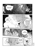 Athalia : le pays des chats : Chapter 36 page 12