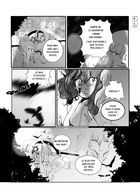 Athalia : le pays des chats : Chapter 36 page 6