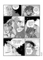 Athalia : le pays des chats : Chapter 36 page 7