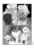 Athalia : le pays des chats : Chapter 36 page 8