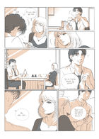 Une rencontre -Maxime- : Chapter 1 page 13