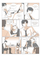 Une rencontre -Maxime- : Chapter 1 page 14