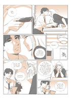Une rencontre -Maxime- : Chapter 1 page 15