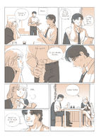Une rencontre -Maxime- : Chapter 1 page 16