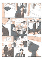 Une rencontre -Maxime- : Chapter 1 page 20