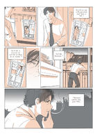 Une rencontre -Maxime- : Chapter 1 page 2