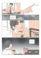Une rencontre -Maxime- : Chapter 1 page 3