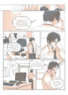 Une rencontre -Maxime- : Chapter 1 page 9