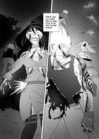 La Fille du Feu : Chapter 14 page 22