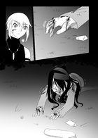 La Fille du Feu : Chapter 14 page 25