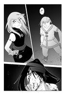 La Fille du Feu : Chapter 14 page 29
