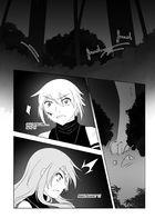 La Fille du Feu : Chapter 14 page 34