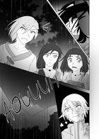 La Fille du Feu : Chapter 14 page 35