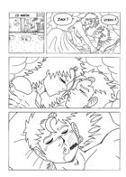 Zack et les anges de la route : Chapitre 34 page 2