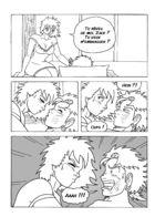 Zack et les anges de la route : Chapitre 34 page 3