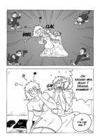 Zack et les anges de la route : Chapitre 34 page 4