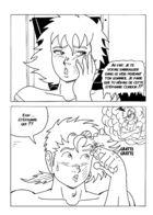 Zack et les anges de la route : Chapitre 34 page 6