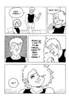 Zack et les anges de la route : Chapitre 34 page 7